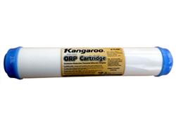 Thay lõi lọc nước Kangaroo Quận Từ Liêm
